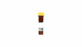 Calpain Inhibitor Z-LLY-FMK (10 mM)
