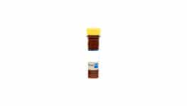 Caspase-13 Inhibitor LEED-FMK (10 mM)