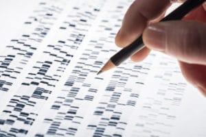 Identify disease-causing genes