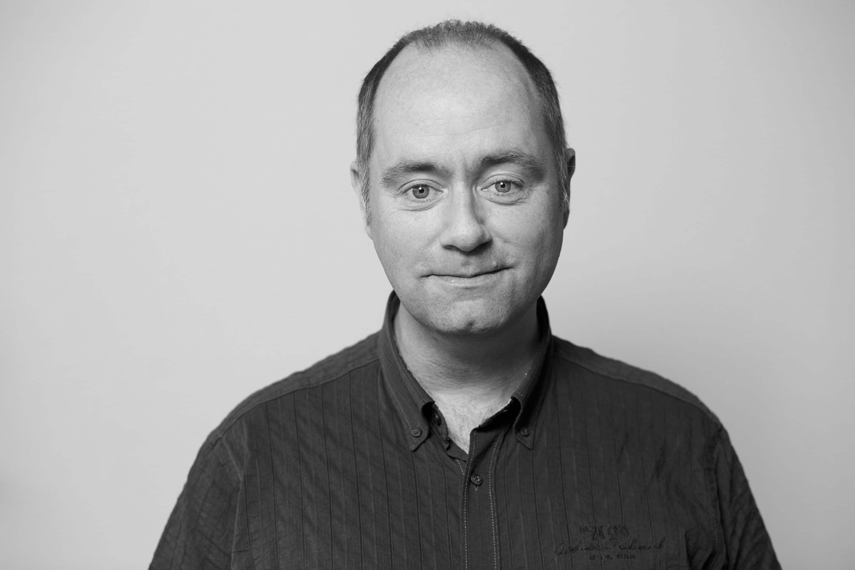 Professor Dirk Grimm