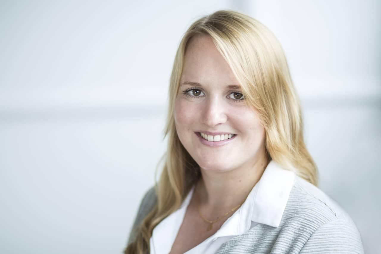 Lisa Schmidtke PromoCell