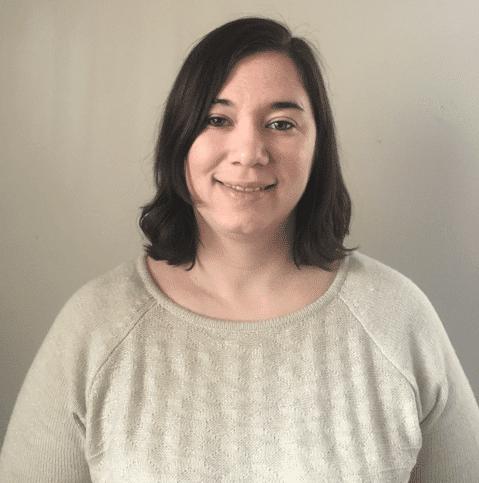 Melissa Olekson - Adipocytes - PromoCell Blog