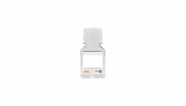 Aquaguard-1 (incubator)