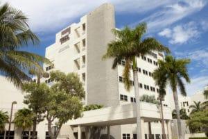 Diabetes Research Institute Miami